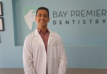 Bay Premier Dentistry