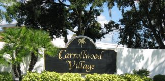 carrollwoodvillage
