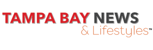 Tampa Bay News and Lifestyles