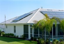 Solar Professionals of Florida