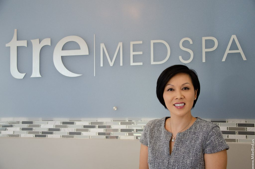 Look and Feel your Best at Tre MedSpa | Tampa Bay News and Lifestyles