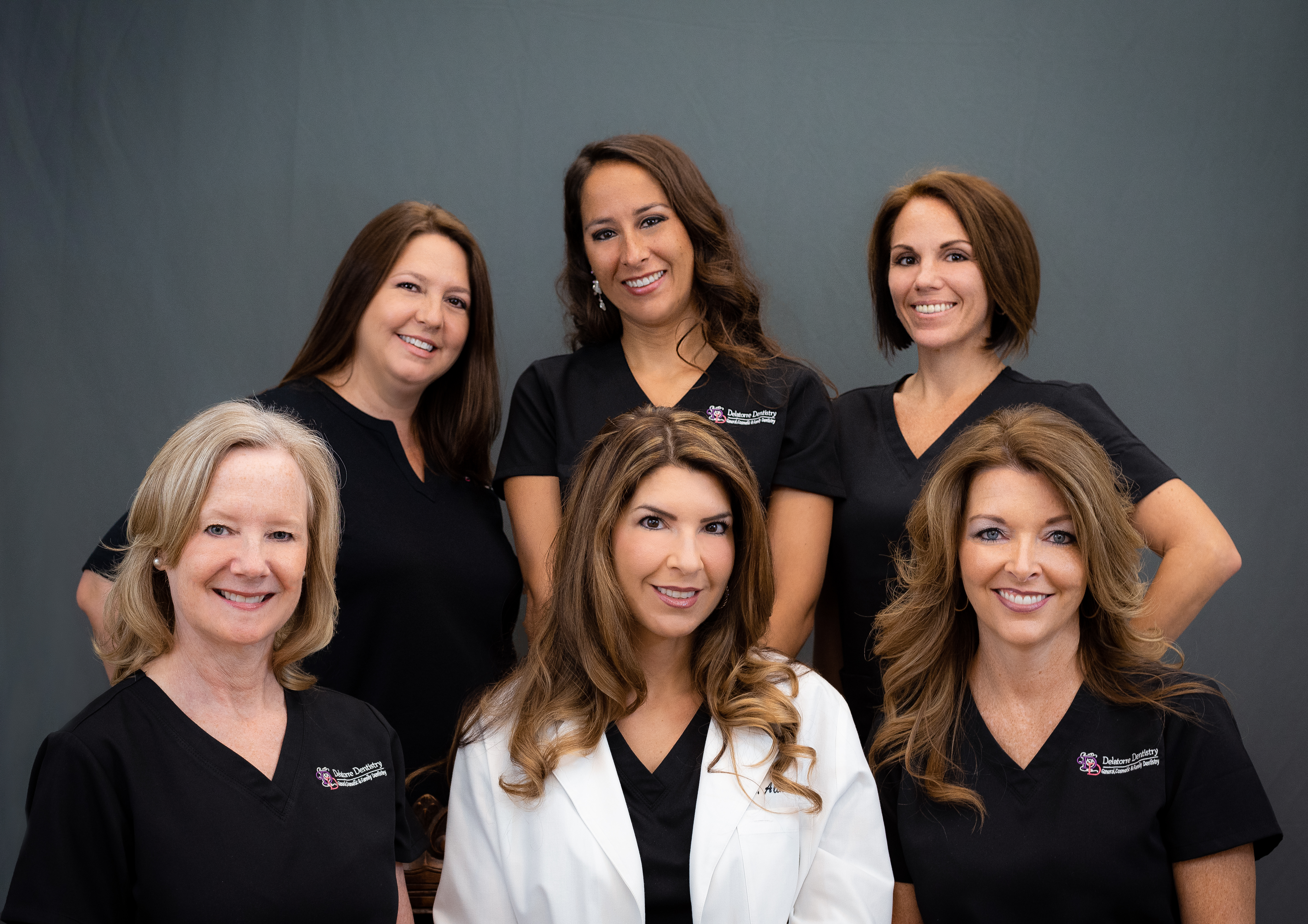 Delatorre Dentistry – A New Reason to Smile | Tampa Bay News