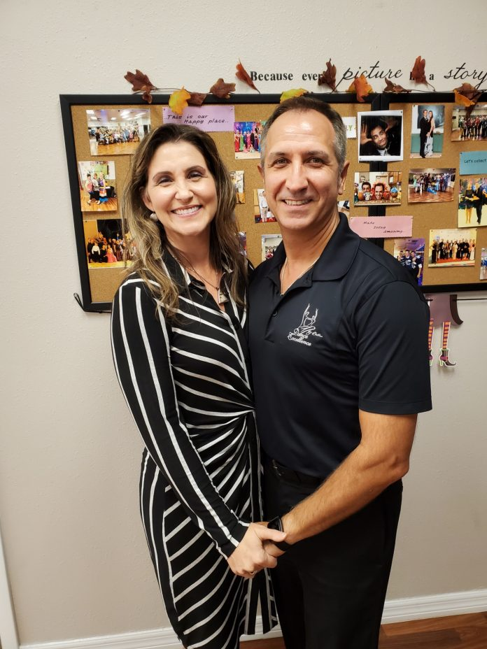 dance excellence owners